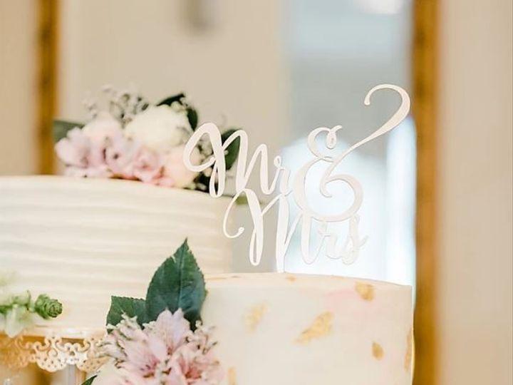 Tmx Chadolivia4 51 64179 158317321184711 Pittsburgh, PA wedding venue