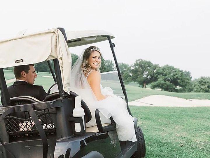 Tmx Chadolivia8 51 64179 158318244790886 Pittsburgh, PA wedding venue