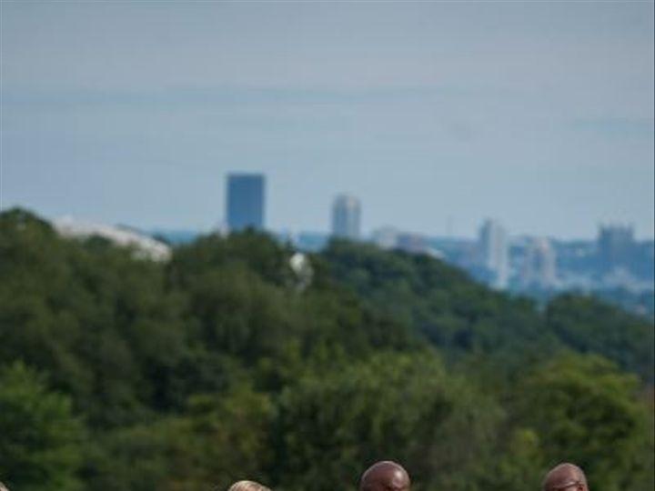 Tmx City Backdrop2 51 64179 158317769214284 Pittsburgh, PA wedding venue