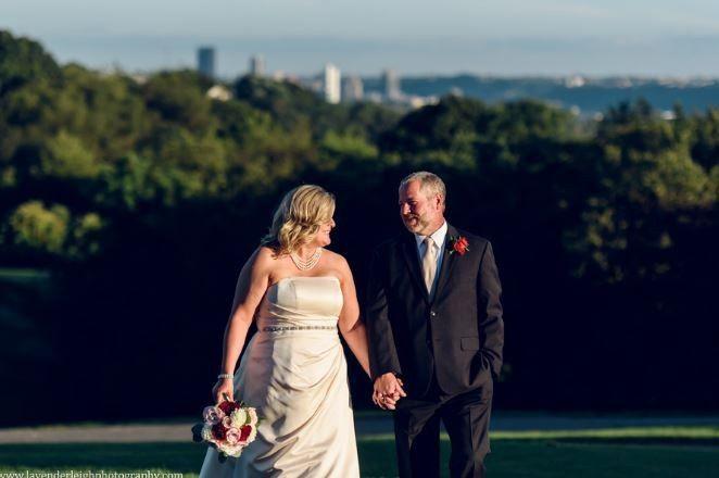 Tmx City Backdrop 51 64179 158317413833405 Pittsburgh, PA wedding venue