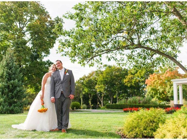 Tmx Madelinejanephotography 0190 51 64179 158317163226421 Pittsburgh, PA wedding venue