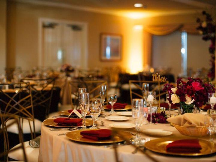 Tmx Rachel Connor Br 51 64179 158317418213334 Pittsburgh, PA wedding venue