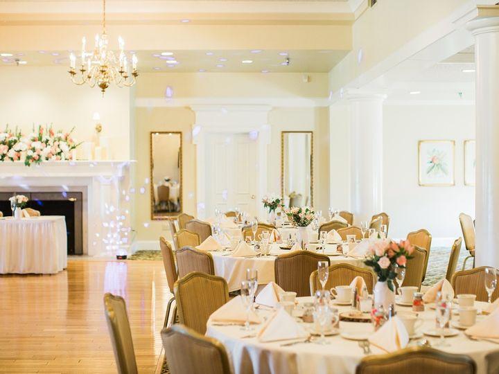 Tmx Shannopin Country Club Wedding 40 51 64179 158317551858643 Pittsburgh, PA wedding venue