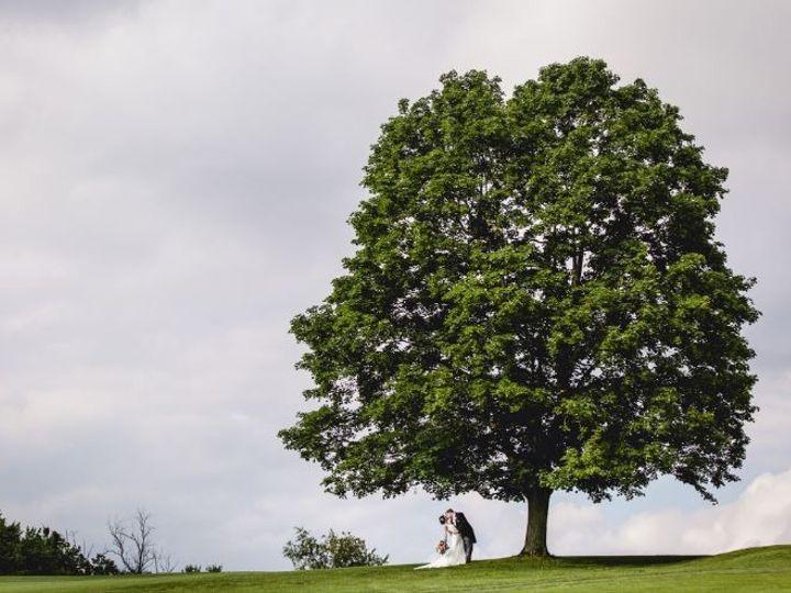 Tmx Tree Carolyn Nick 51 64179 158317425473983 Pittsburgh, PA wedding venue