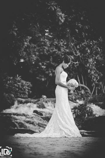 FunInJa Weddings