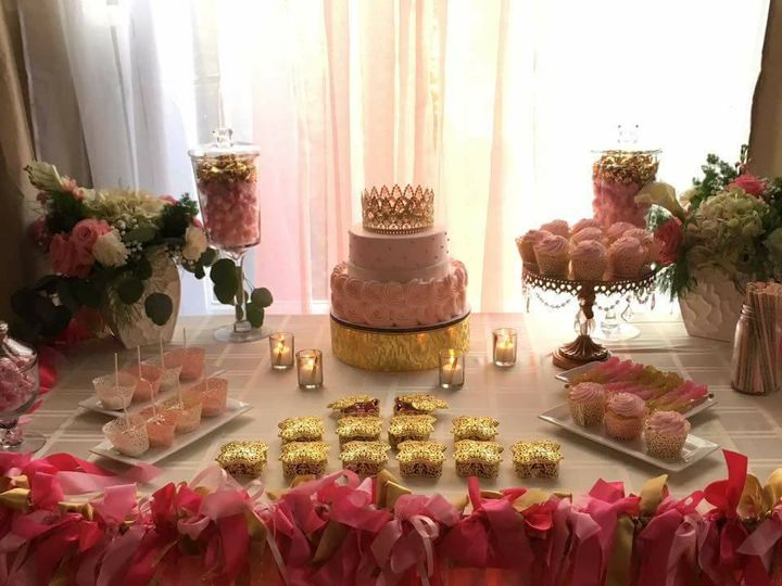 Tmx 20622302 1555225211187972 5487466782759211970 N 51 484179 Brooklyn, NY wedding planner