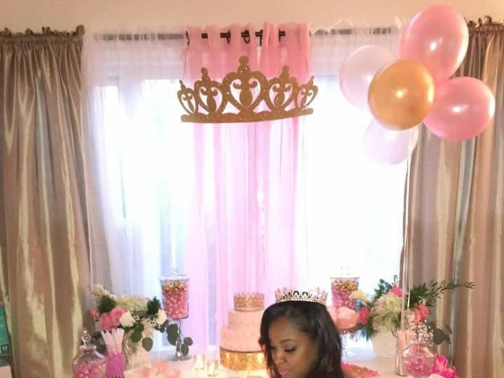 Tmx 20637892 1555225257854634 4357945772609008064 N 51 484179 Brooklyn, NY wedding planner