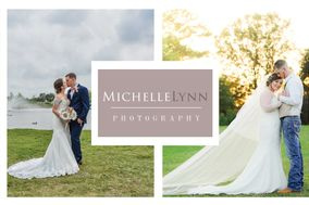 Michelle Lynn Photography