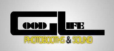 Goodlife Photobooths & Sound