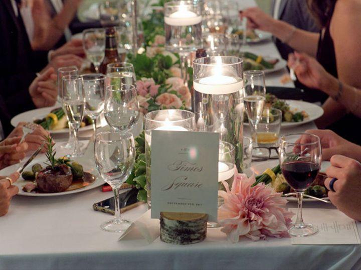Tmx 1520018521 234c79fec82b6ae2 1520018519 5b5b00beff39646a 1520018506851 22 Knot 12   Table S Brooklyn, NY wedding catering