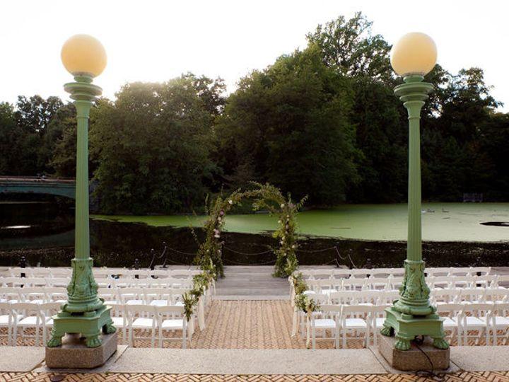 Tmx 1520018522 09af8adad520b4b3 1520018520 5e872e17970335f9 1520018506852 24 Knot 14   Ceremon Brooklyn, NY wedding catering