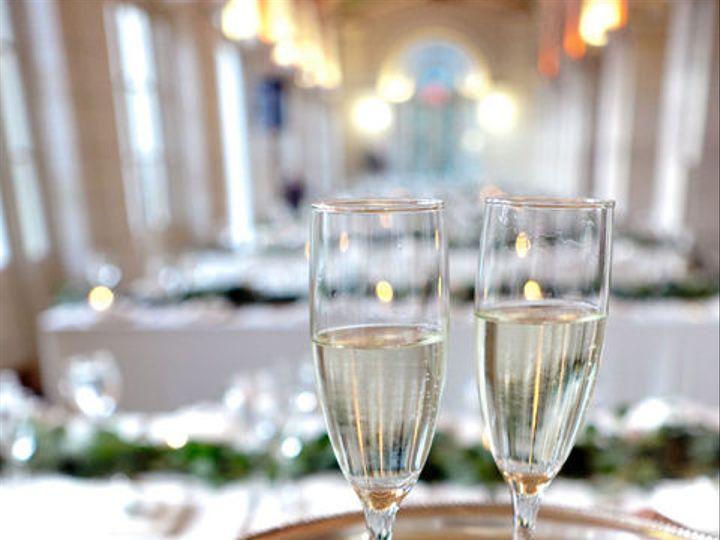 Tmx 1520018522 355229f84df039b6 1520018521 A2788a4f329a3400 1520018506854 26 Knot 16   Flutes  Brooklyn, NY wedding catering