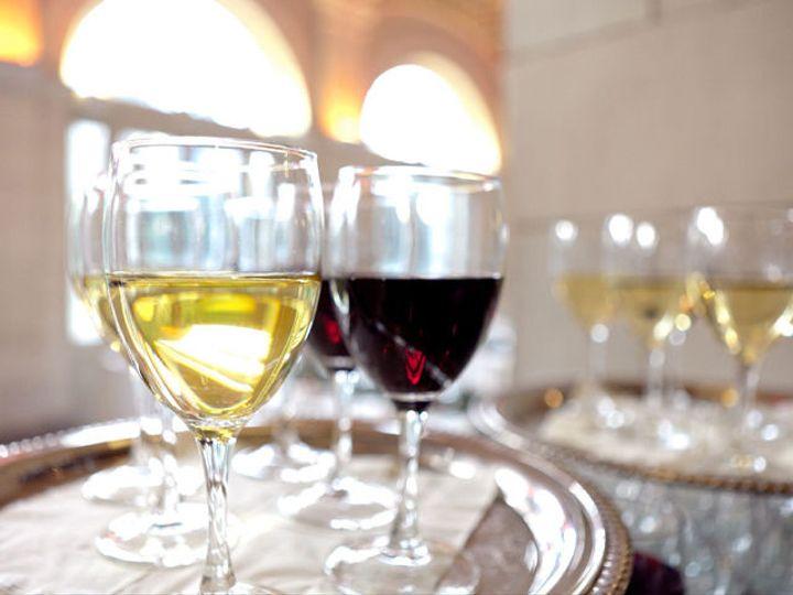 Tmx 1520018522 7be98e6b90333c22 1520018521 C82cc0da9f9def6f 1520018506855 27 Knot 17   Wine Gl Brooklyn, NY wedding catering