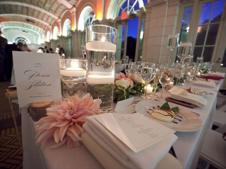 Tmx 1520018543 43762655b936414a 1520018517 350da467dd4153bc 1520018506848 19 Knot 9   Table Sh Brooklyn, NY wedding catering