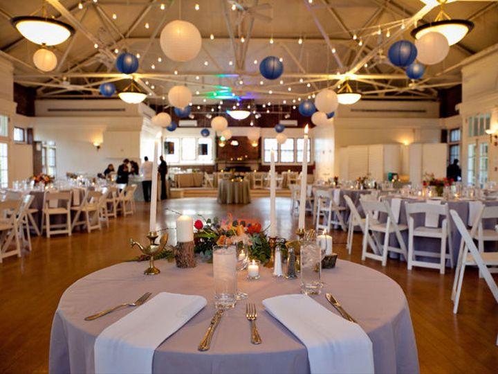 Tmx 1520018551 29f4a0ba8f940d85 1520018512 A00d320a8742d45f 1520018506828 4 Knot 24   B   G Ph Brooklyn, NY wedding catering