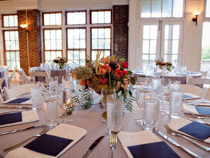 Tmx 1520018551 49b4fe5eb7acf97e 1520018513 18349ea186d54f00 1520018506833 7 Knot 24   Ph Table Brooklyn, NY wedding catering