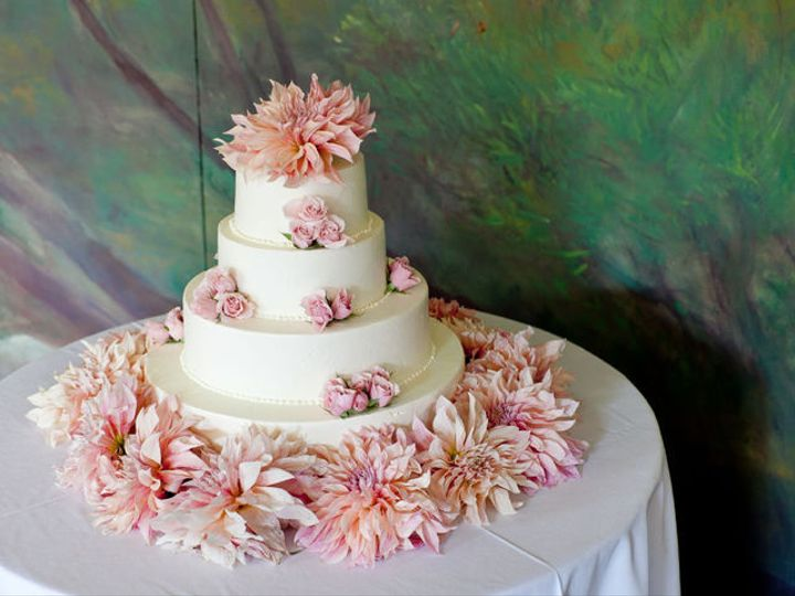 Tmx 1520018552 Ec0e18483eee8358 1520018515 C9ebfada64ff803a 1520018506844 13 Knot 4   Wedding  Brooklyn, NY wedding catering