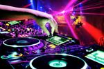 Dynasty Entertainment - Productions image
