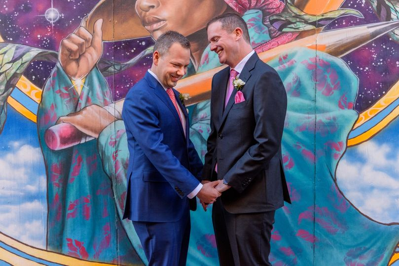 dc blagden alley lgbt wedding 51 555179 158472630299421