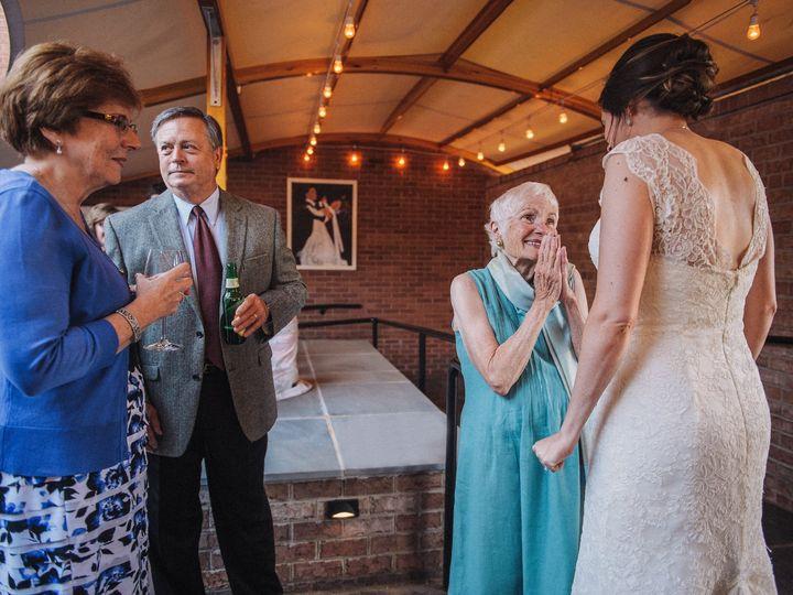 Tmx 88 Grandmom Granddaughter Bride Eastern Shore Wedding 51 555179 158472630258607 Washington, DC wedding photography