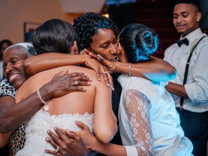 Tmx Dc Lesbian Lgbt Wedding Josephine Butler 51 555179 158472630244042 Washington, DC wedding photography