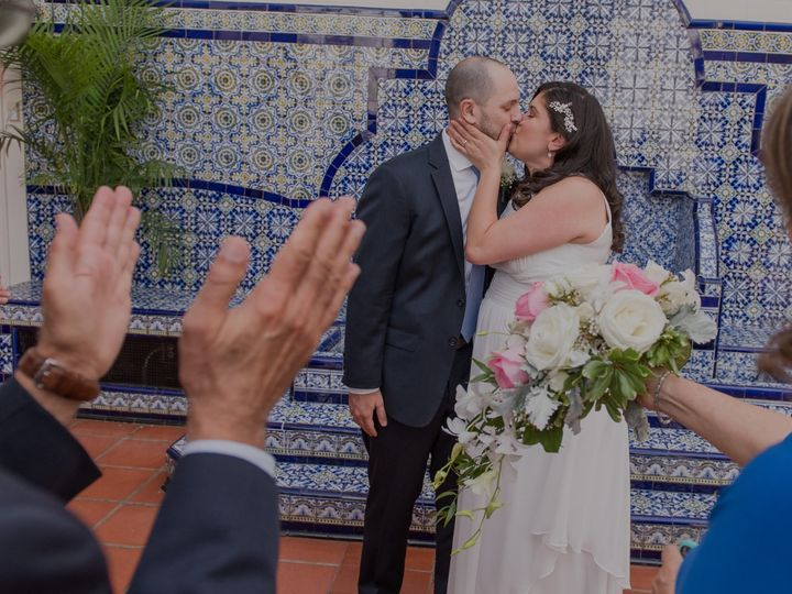 Tmx Dc Mexican Cultural Center Wedding 51 555179 158472632966668 Washington, DC wedding photography