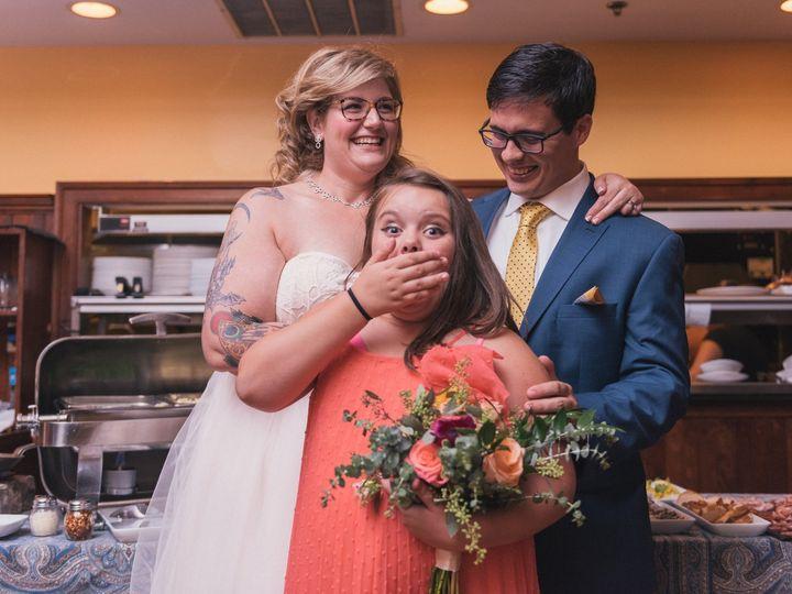 Tmx Ferenzi Photography Arlington Wedding 51 555179 158472635467516 Washington, DC wedding photography