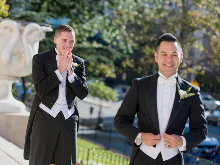 Tmx Ferenzi Photography Washington Dc Carnegie Institute Of Science Wedding 51 555179 158472632895929 Washington, DC wedding photography