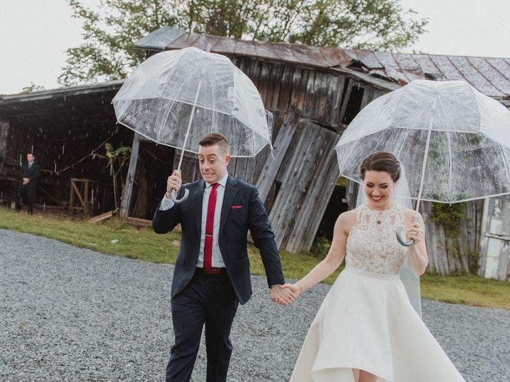 Tmx Ferenzi Photography Washington Dc Leesburg 48 Fields Barn Wedding 51 555179 158472632964119 Washington, DC wedding photography