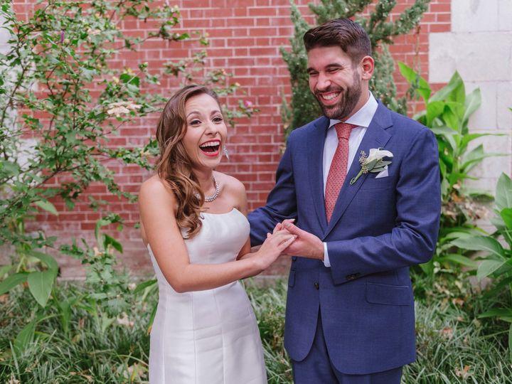 Tmx Ferenzi Photography Washington Dc Spanish Steps Wedding 51 555179 158472635467788 Washington, DC wedding photography