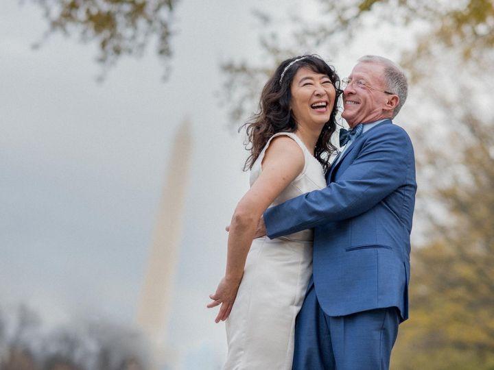 Tmx Ferenzi Photography Washington Monument Wedding 51 555179 158472635225640 Washington, DC wedding photography