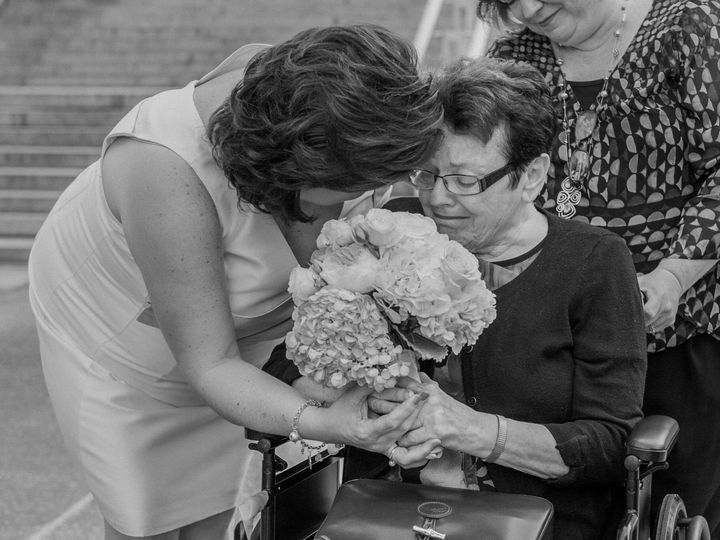 Tmx Mother Daughter Crying Wedding 51 555179 158472635349868 Washington, DC wedding photography