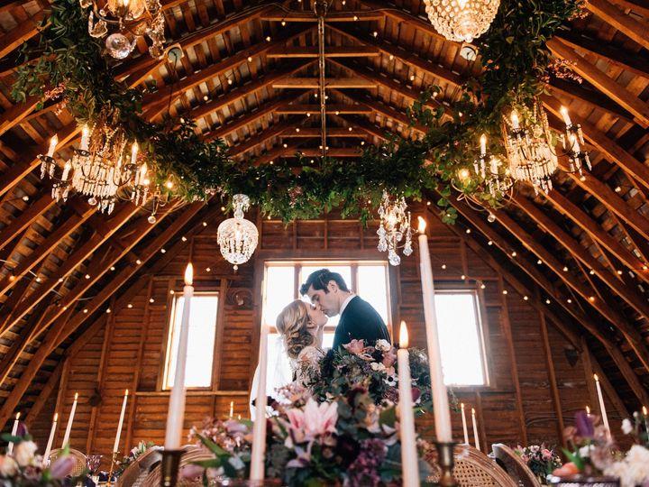 Tmx Virginia Barn Wedding 48 Fields 51 555179 158472635836446 Washington, DC wedding photography