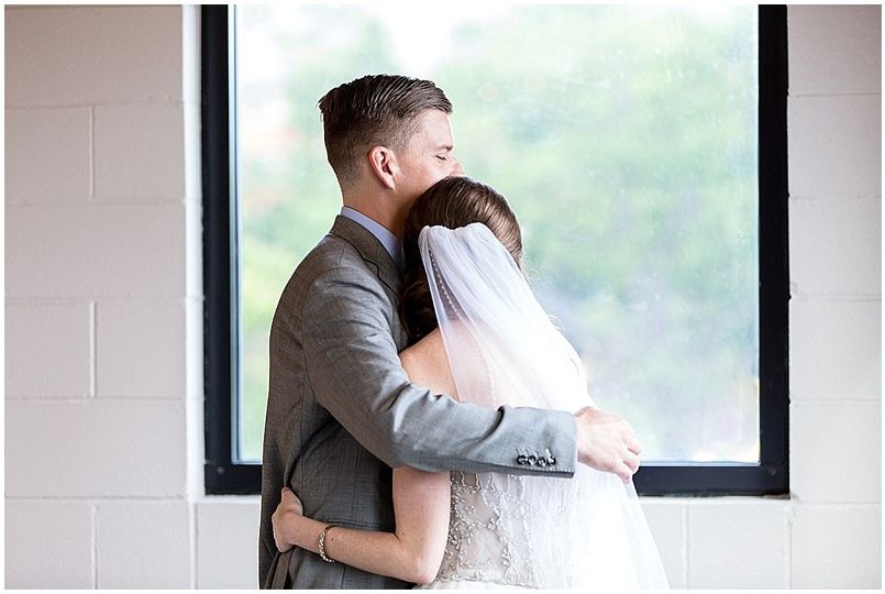 unionmarketdcwedding