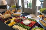 An Affair To Remember Catering & Floral image