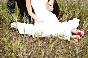 Dana J Photography