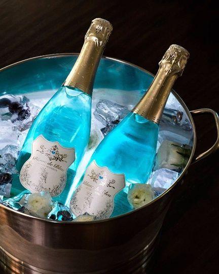 508539blanc de bleu cuvee mousseux