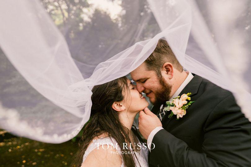 mike gabi wedding caldwell nj 2020 2 51 1056179 159976457281329