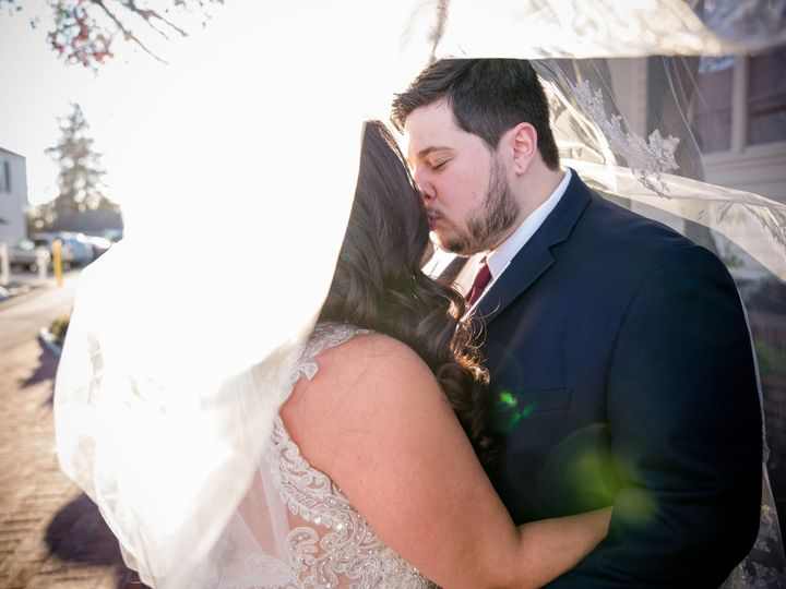 Tmx  Mg 0407 51 1056179 V1 Millstone Township, NJ wedding photography