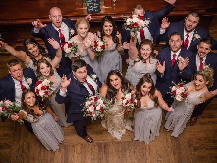 Tmx  Mg 0731 51 1056179 V1 Millstone Township, NJ wedding photography