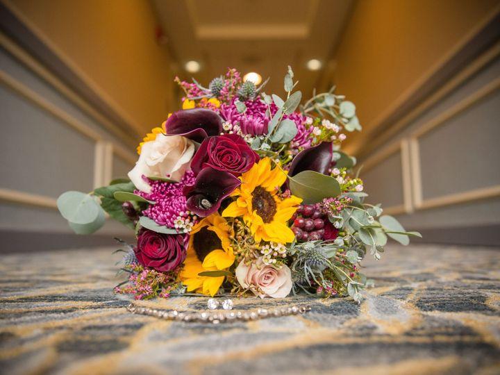 Tmx  Mg 1721 51 1056179 V1 Millstone Township, NJ wedding photography