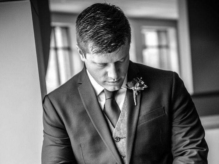 Tmx  Mg 3957 51 1056179 V1 Millstone Township, NJ wedding photography