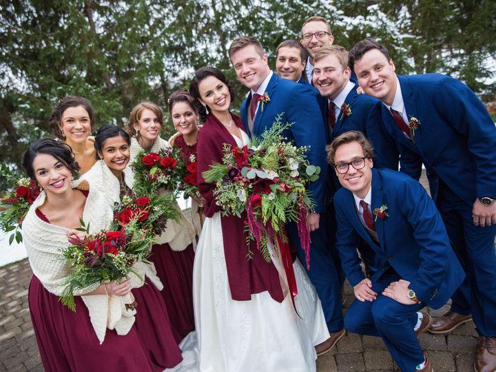 Tmx  Mg 4447 51 1056179 V1 Millstone Township, NJ wedding photography