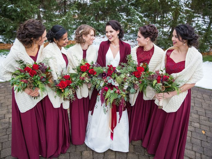 Tmx  Mg 4490 51 1056179 V1 Millstone Township, NJ wedding photography