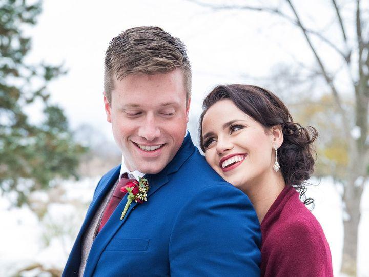 Tmx  Mg 4545 51 1056179 V1 Millstone Township, NJ wedding photography