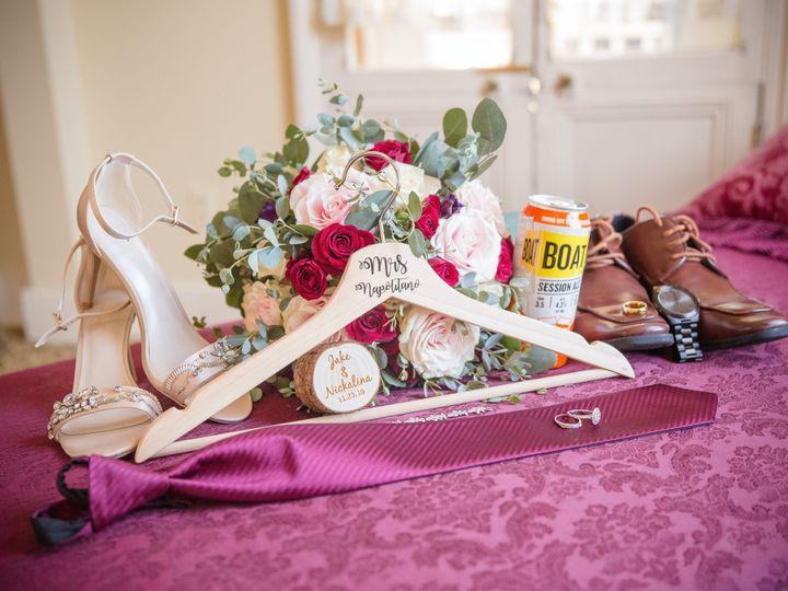 Tmx  Mg 9958 51 1056179 V1 Millstone Township, NJ wedding photography