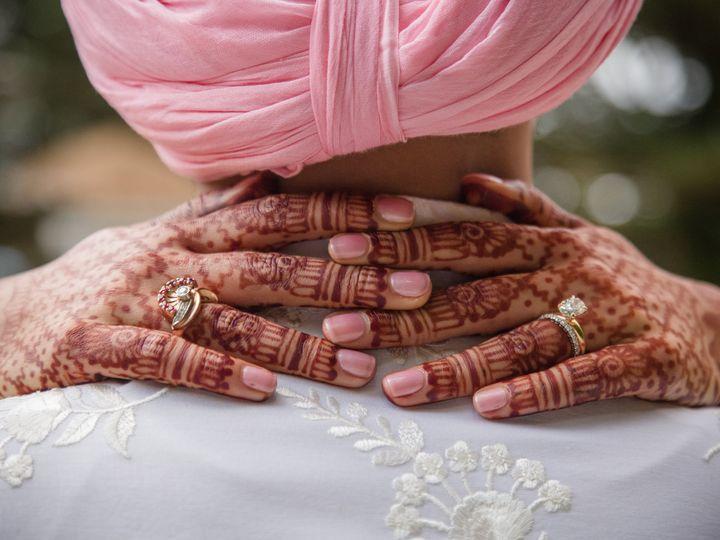Tmx 2r8a8598 51 1056179 V1 Millstone Township, NJ wedding photography