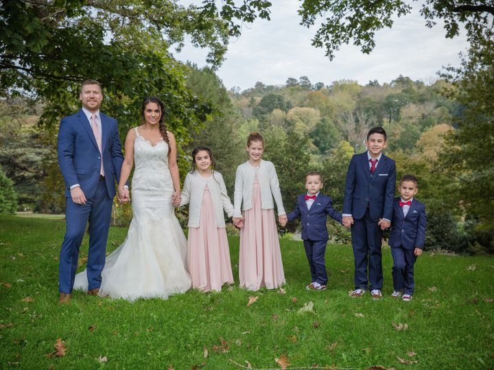 Tmx 2r8a9095 51 1056179 V1 Millstone Township, NJ wedding photography
