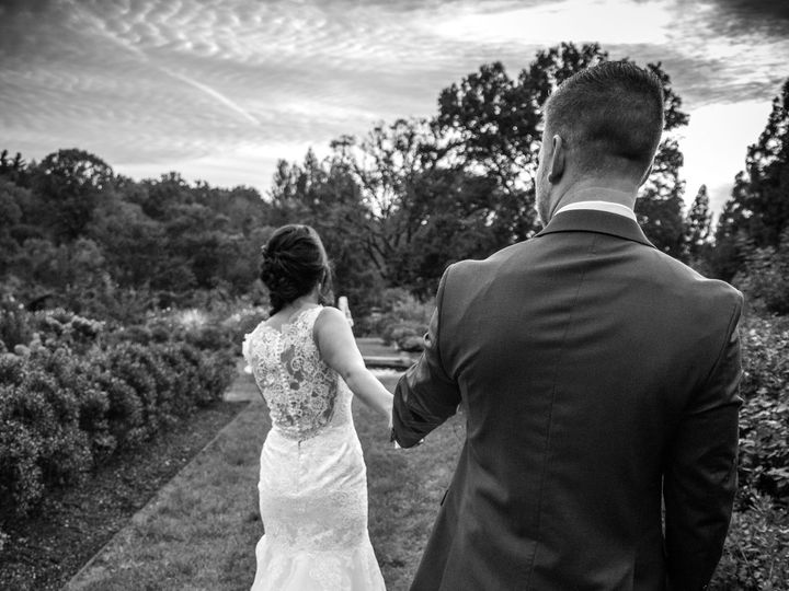 Tmx 2r8a9253 51 1056179 V1 Millstone Township, NJ wedding photography