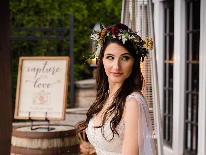 Tmx Amtr043 51 1056179 158082880168631 Millstone Township, NJ wedding photography